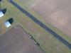 DCIM/777MEDIA/DJI_0253.JPG